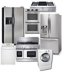 Appliances Service Redondo Beach