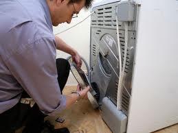 Washing Machine Repair Redondo Beach